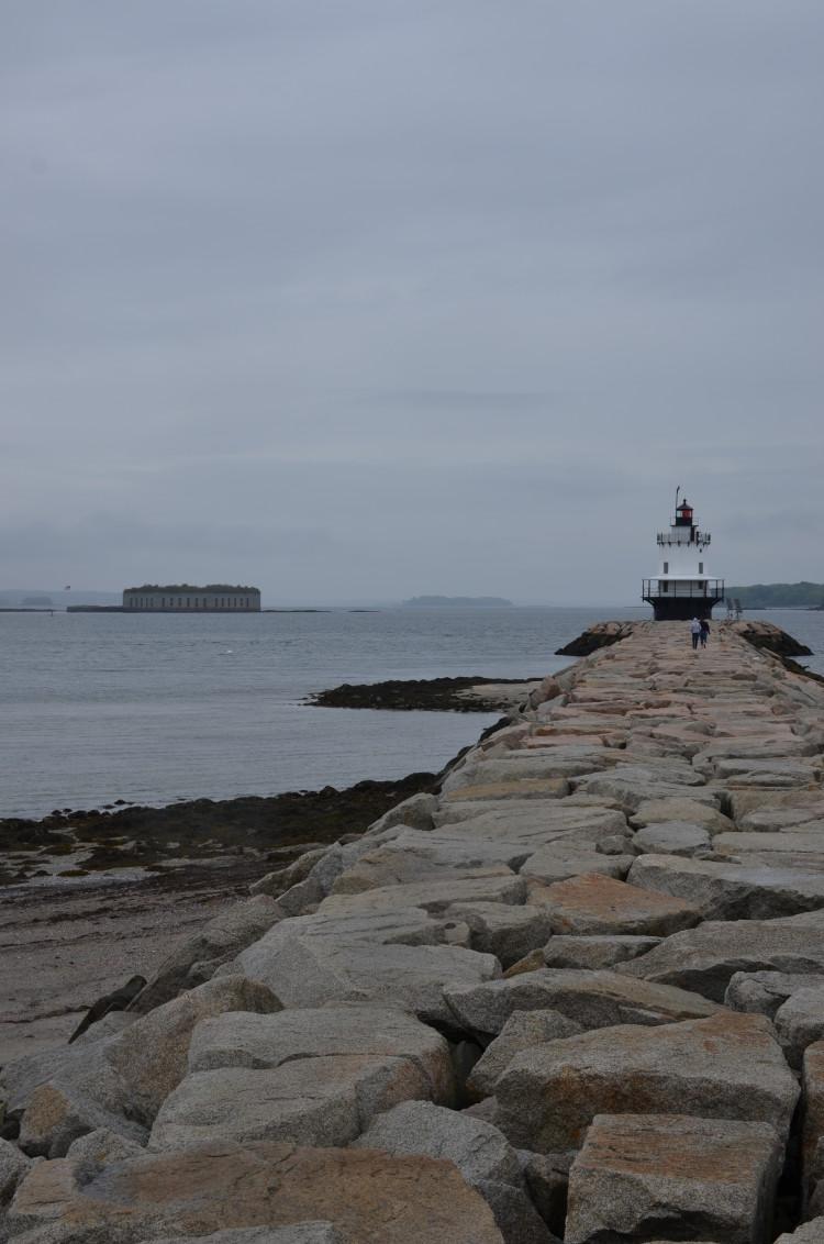 Portland Maine (360/364)