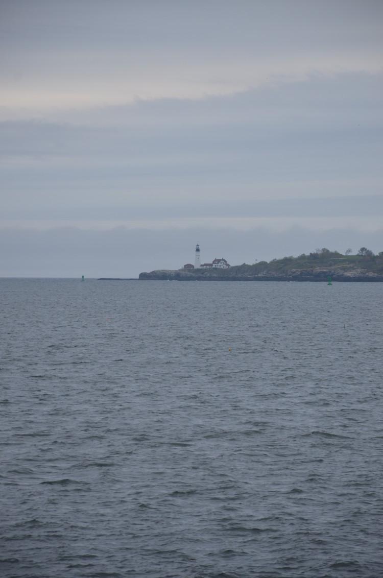 Portland Maine (361/364)