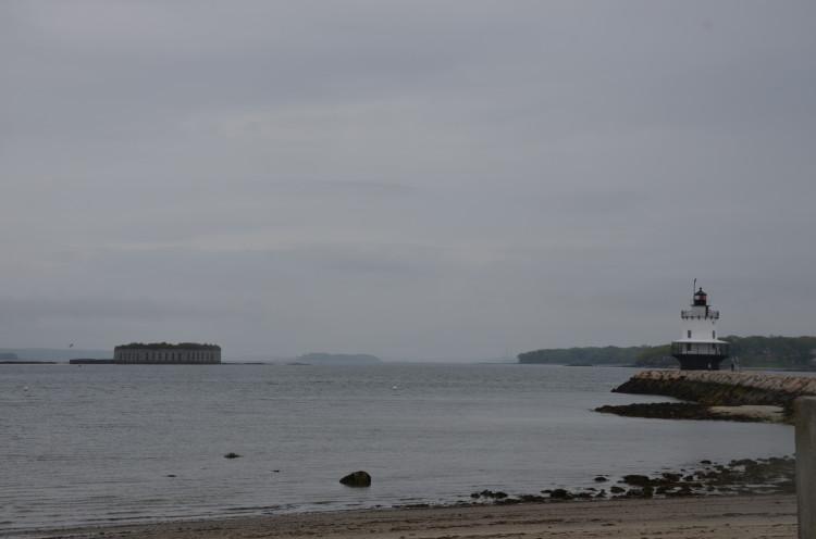 Portland Maine (364/364)