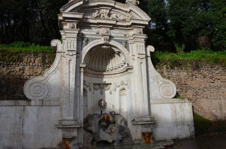 Rome Day 2 (2/430)
