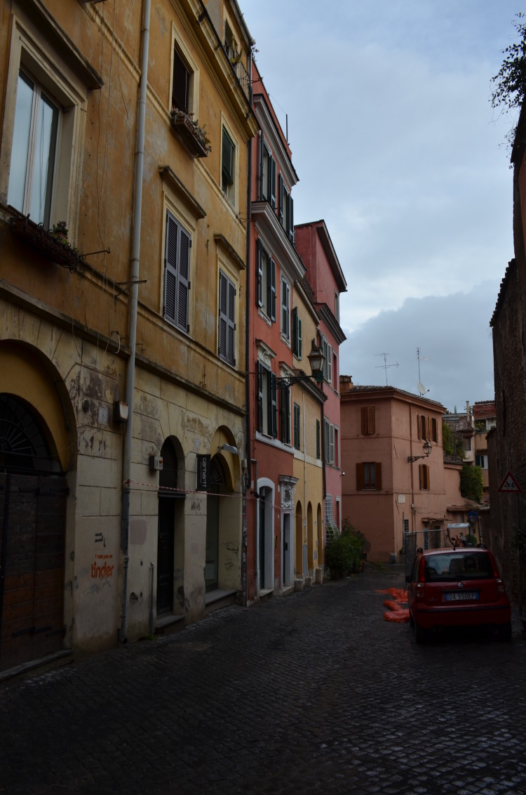 Rome Day 2 (7/430)