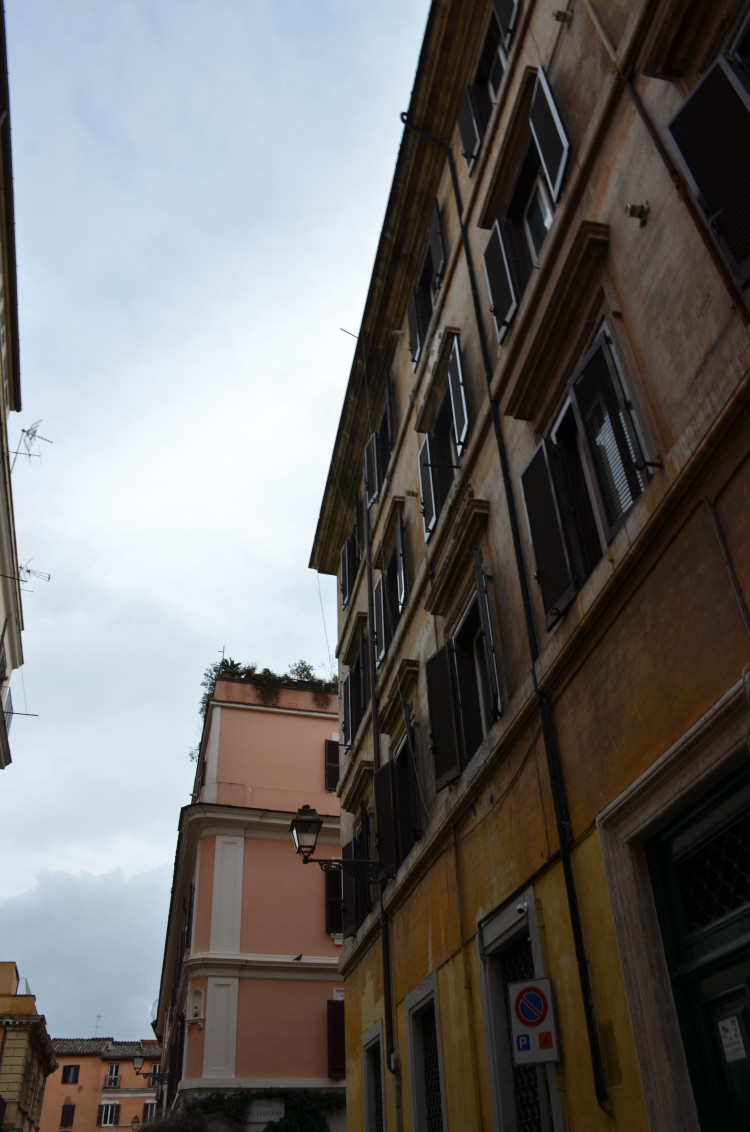 Rome Day 2 (10/430)
