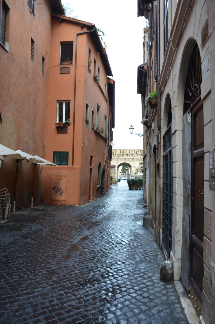 Rome Day 2 (11/430)