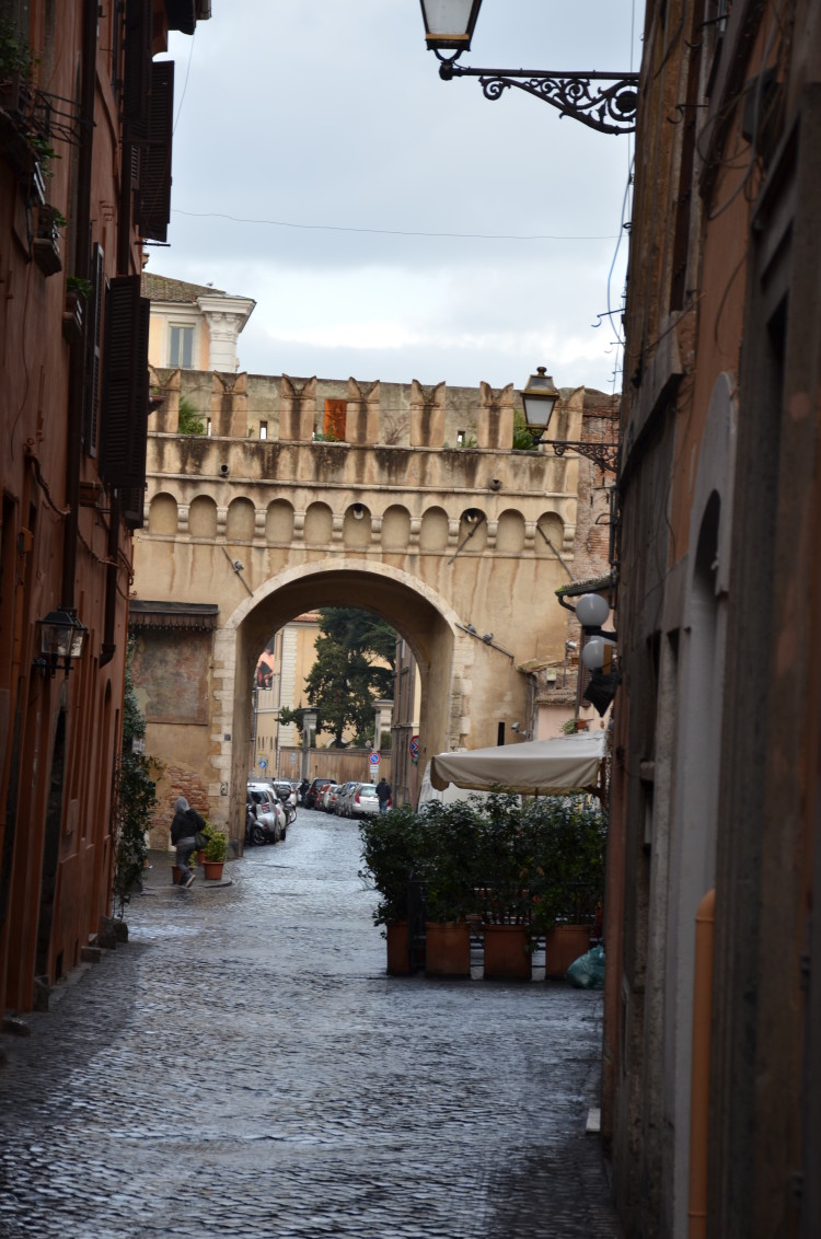 Rome Day 2 (12/430)