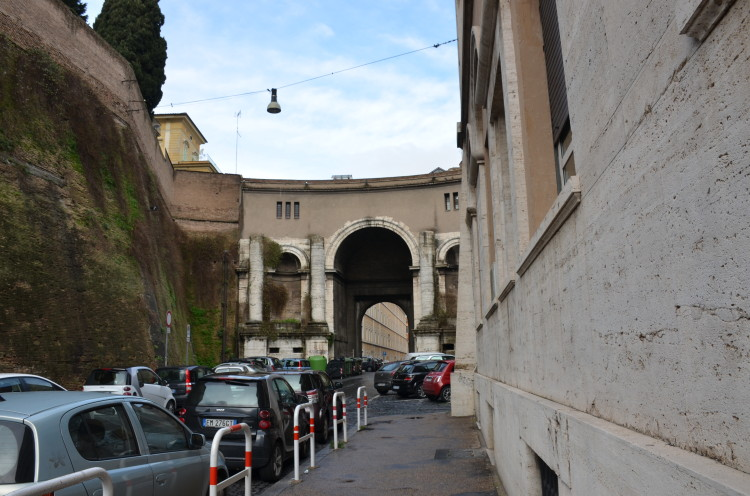 Rome Day 2 (18/430)
