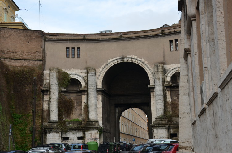 Rome Day 2 (19/430)