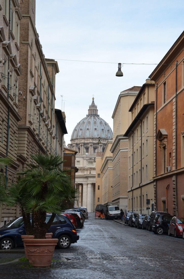 Rome Day 2 (21/430)