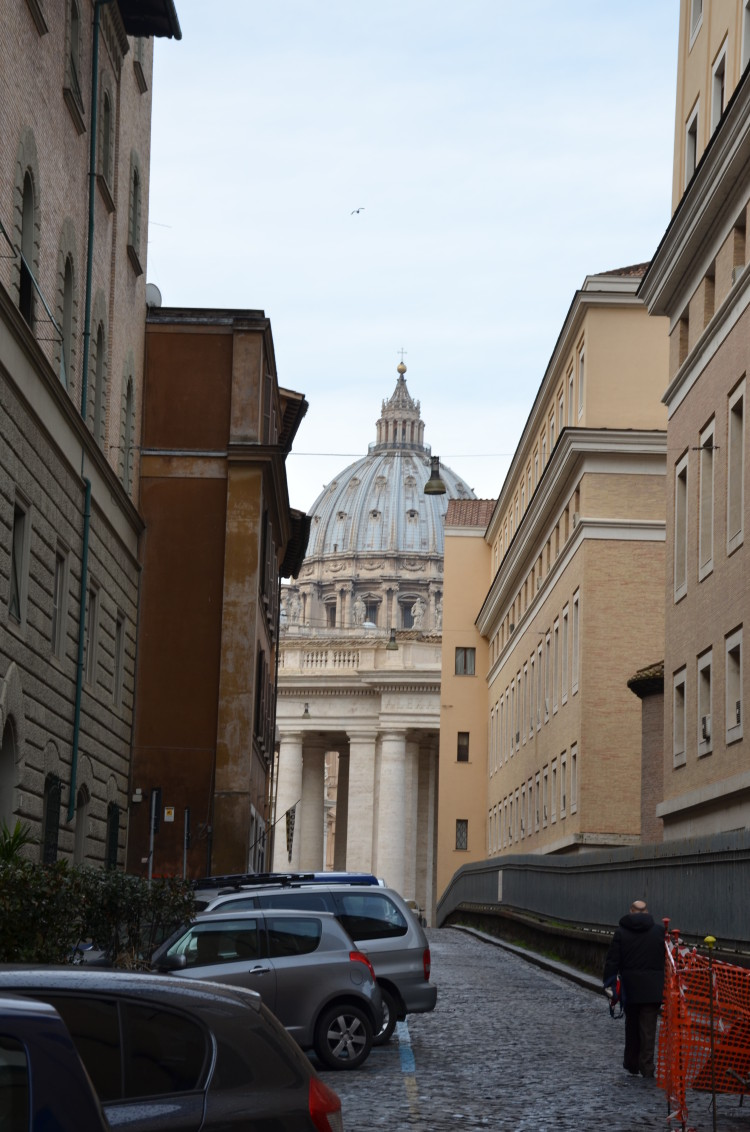 Rome Day 2 (22/430)