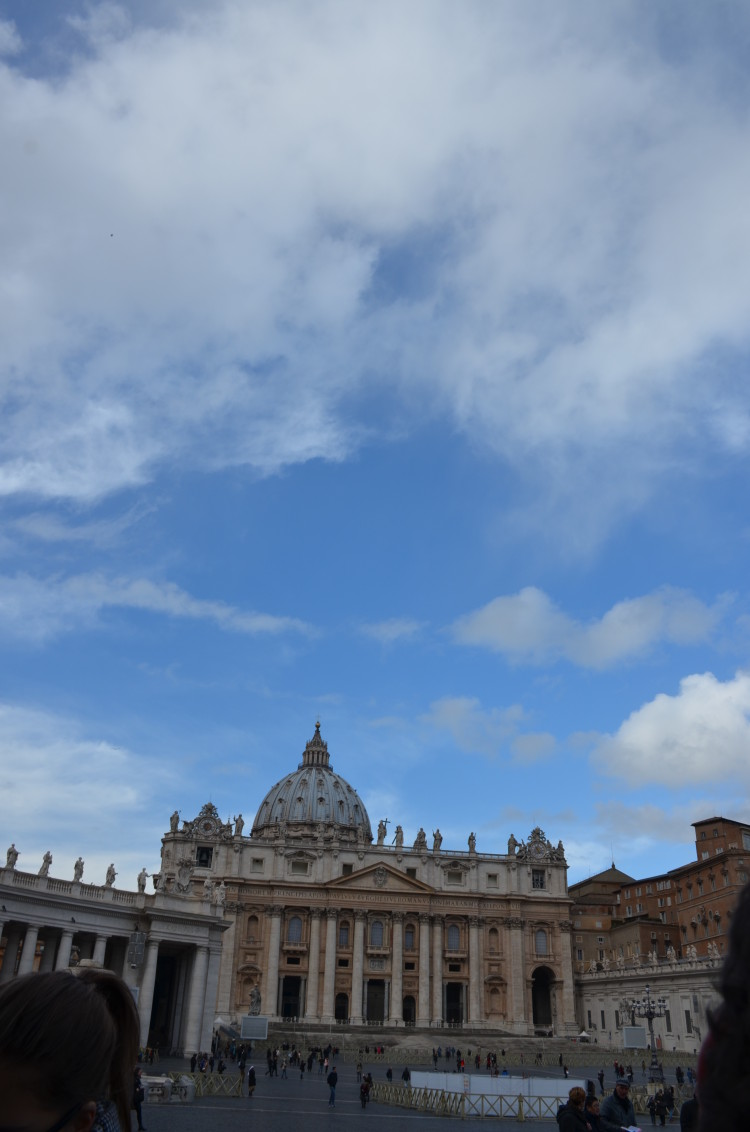 Rome Day 2 (24/430)