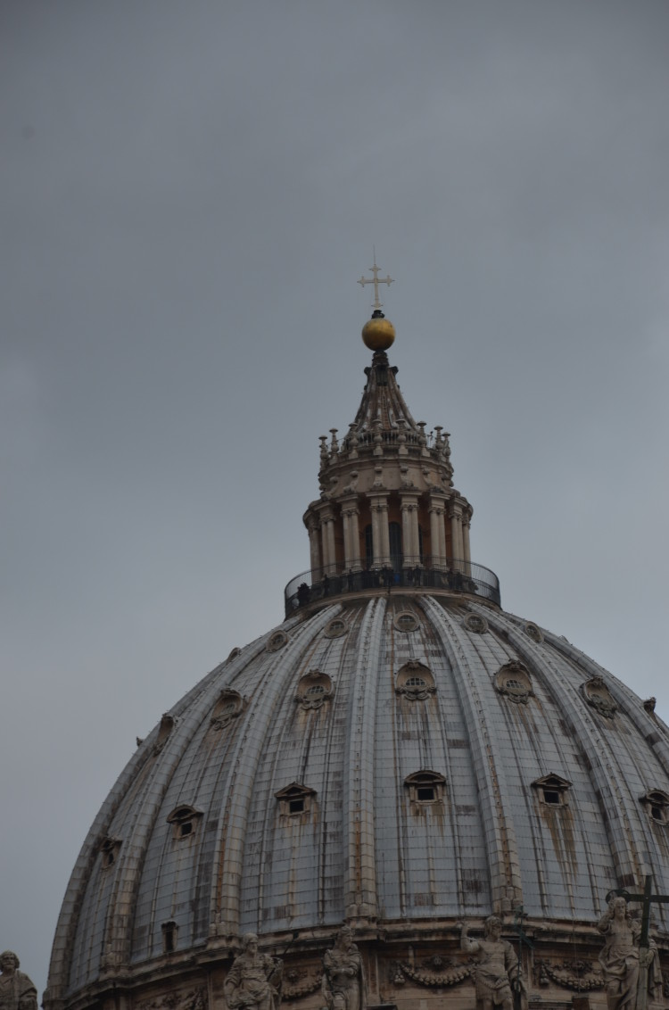Rome Day 2 (27/430)