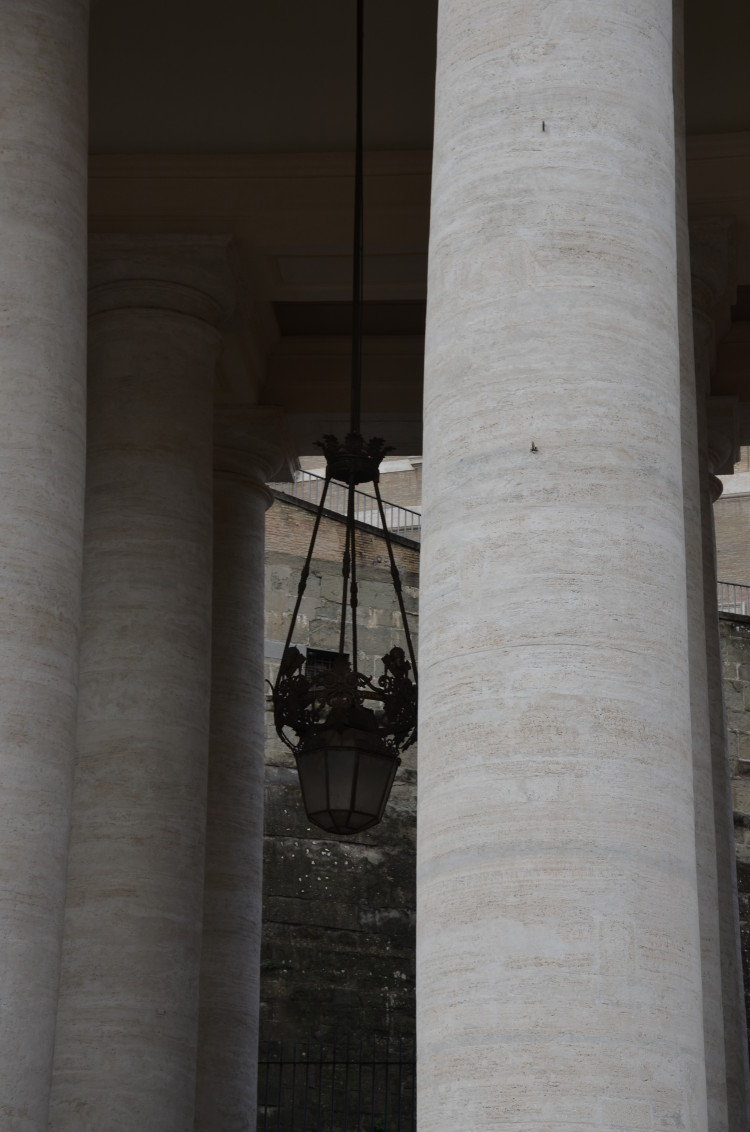 Rome Day 2 (29/430)