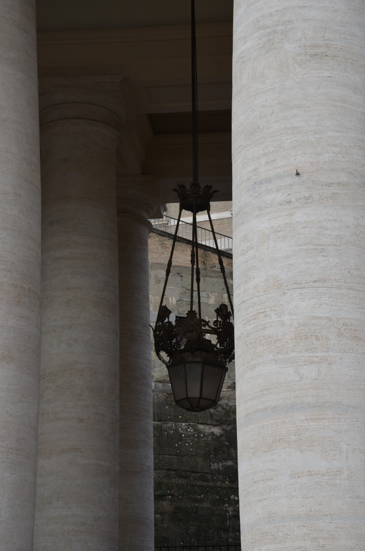 Rome Day 2 (30/430)