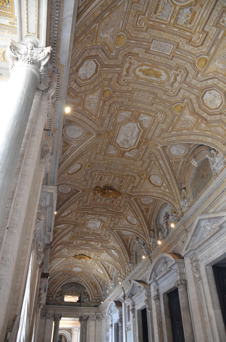Rome Day 2 (36/430)