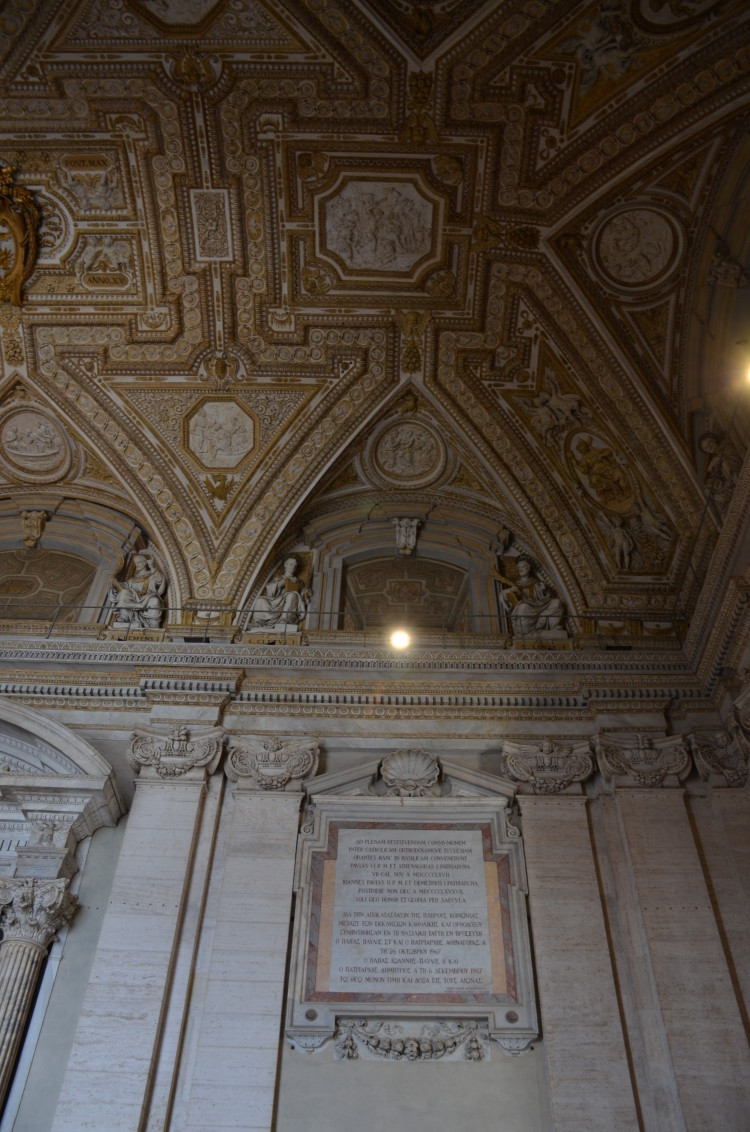 Rome Day 2 (37/430)