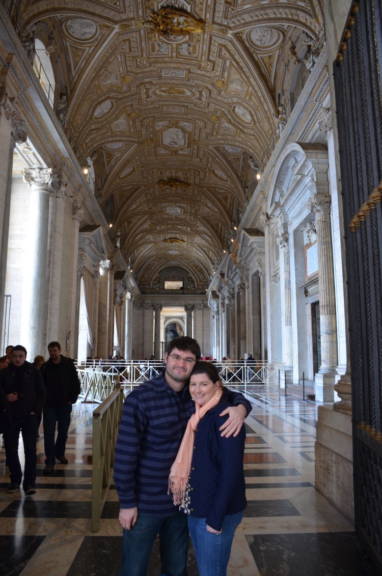 Rome Day 2 (42/430)