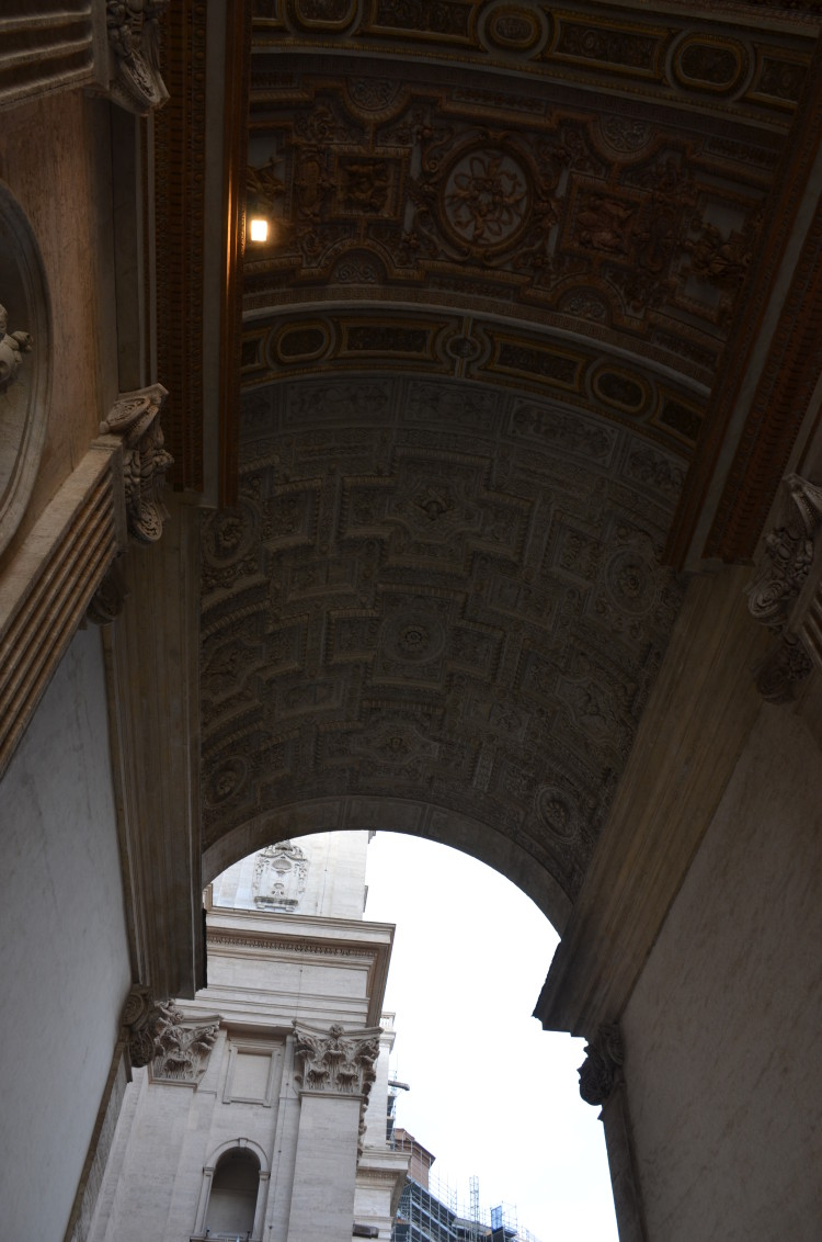 Rome Day 2 (43/430)