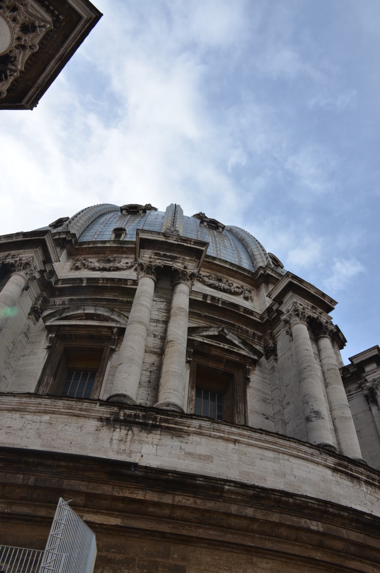 Rome Day 2 (52/430)