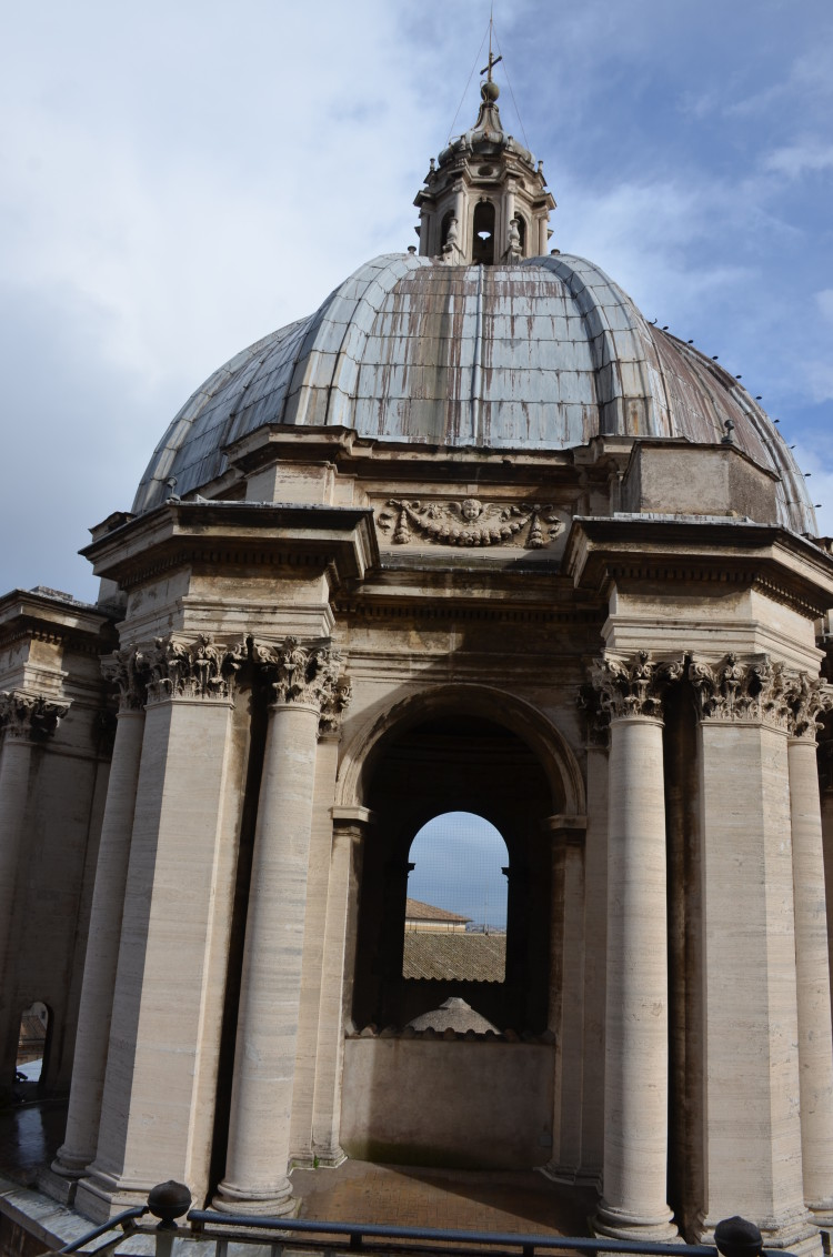Rome Day 2 (56/430)