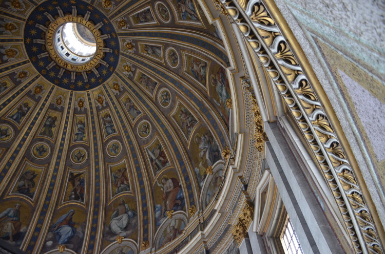 Rome Day 2 (62/430)