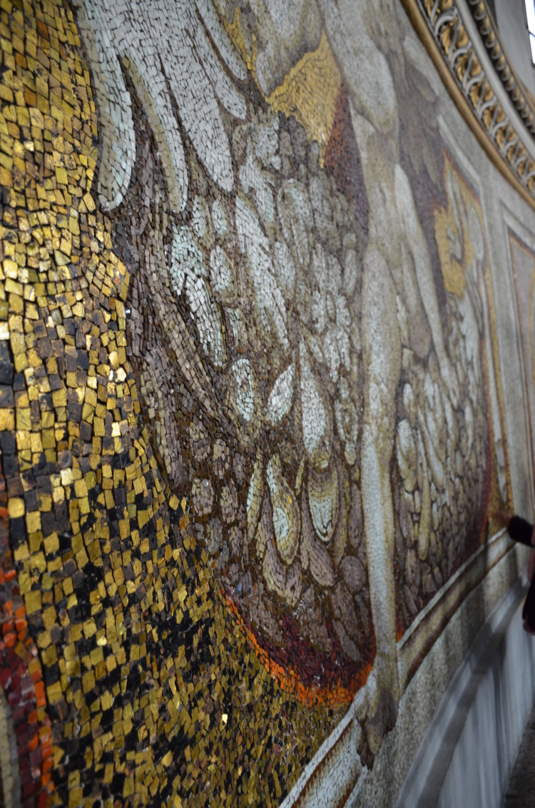 Rome Day 2 (64/430)