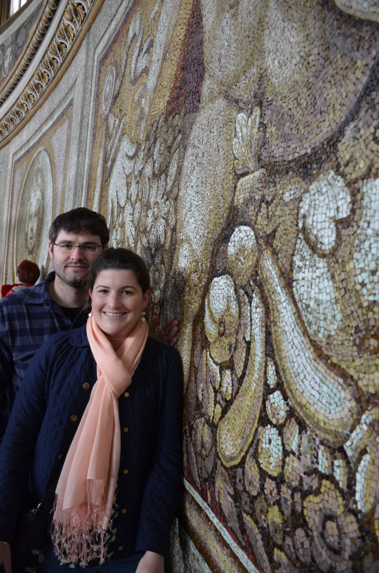 Rome Day 2 (66/430)