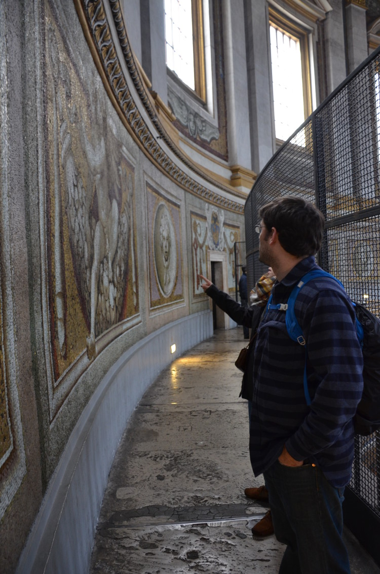 Rome Day 2 (73/430)