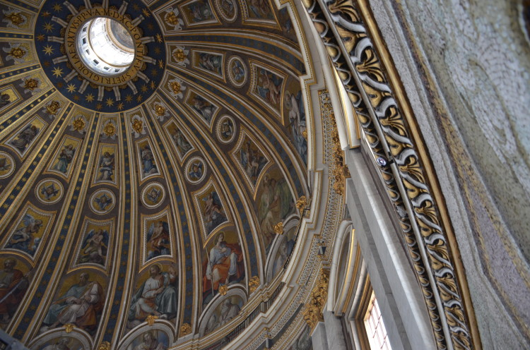 Rome Day 2 (76/430)
