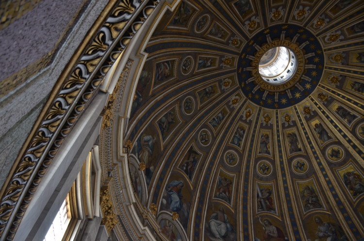Rome Day 2 (77/430)