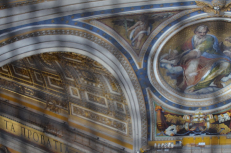 Rome Day 2 (82/430)