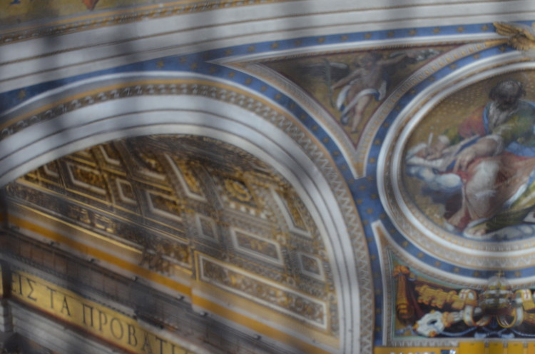 Rome Day 2 (83/430)