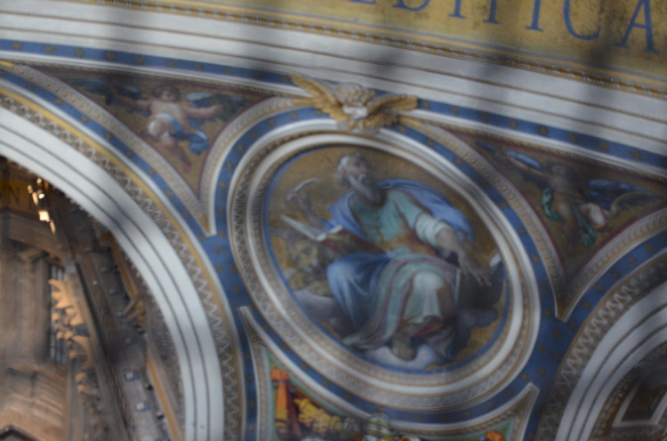 Rome Day 2 (84/430)