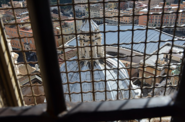 Rome Day 2 (87/430)