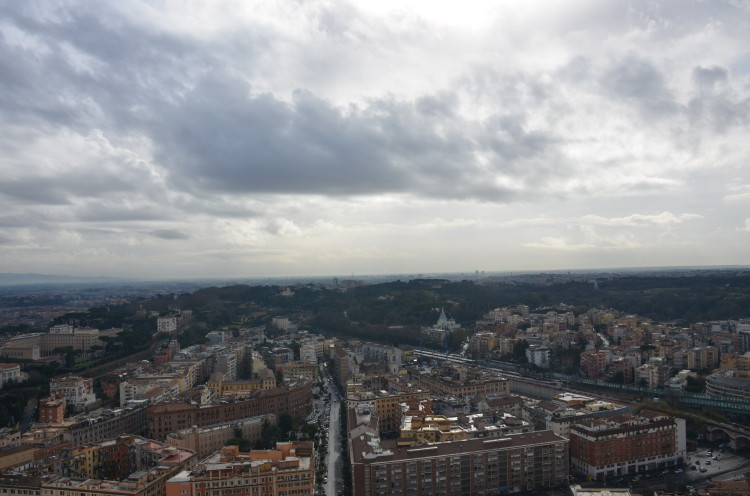 Rome Day 2 (97/430)