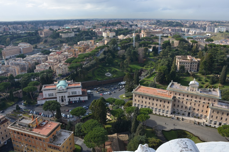 Rome Day 2 (98/430)
