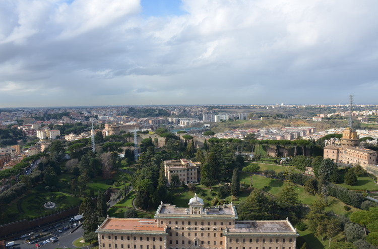 Rome Day 2 (99/430)