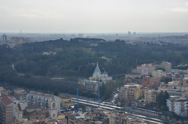 Rome Day 2 (101/430)