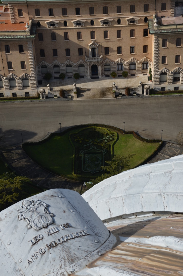 Rome Day 2 (103/430)