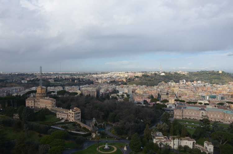 Rome Day 2 (111/430)