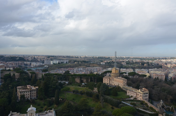 Rome Day 2 (112/430)
