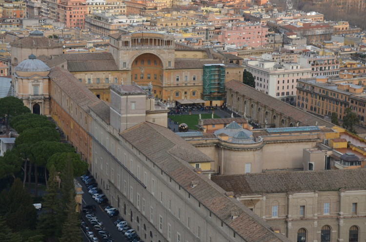 Rome Day 2 (113/430)