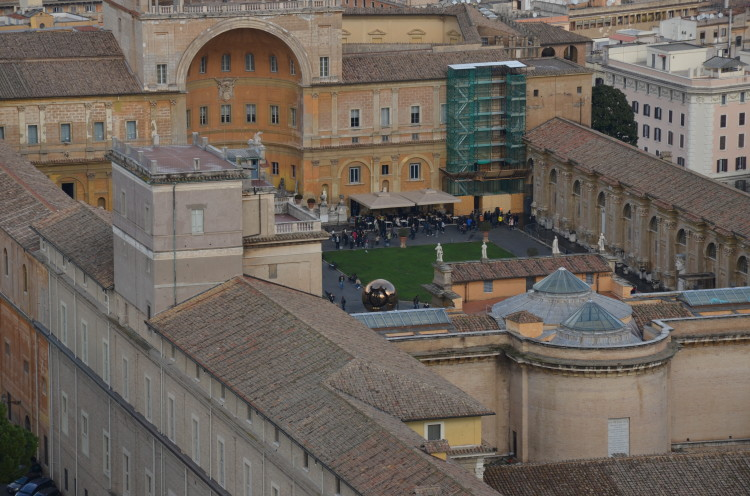 Rome Day 2 (114/430)