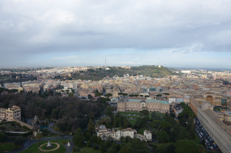 Rome Day 2 (115/430)