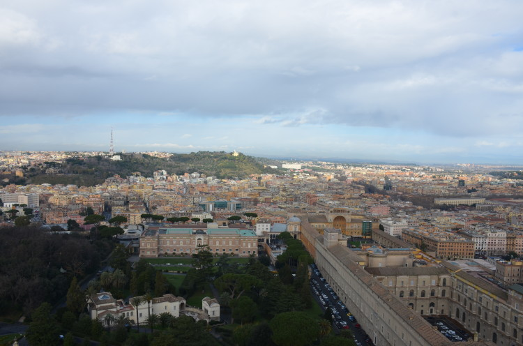 Rome Day 2 (116/430)