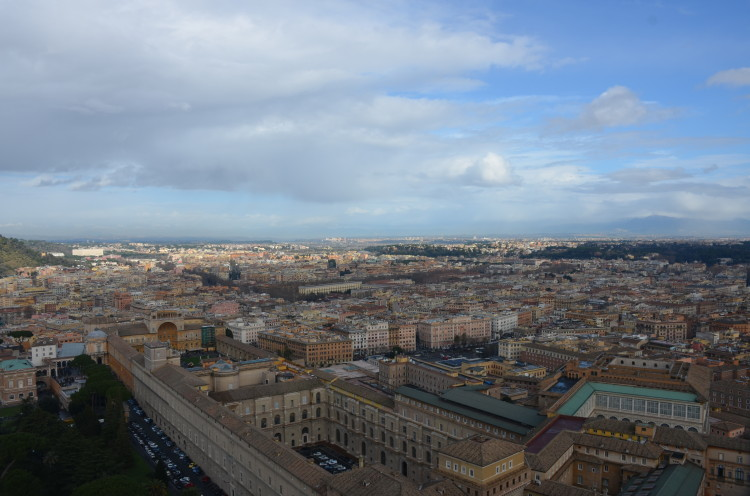 Rome Day 2 (117/430)