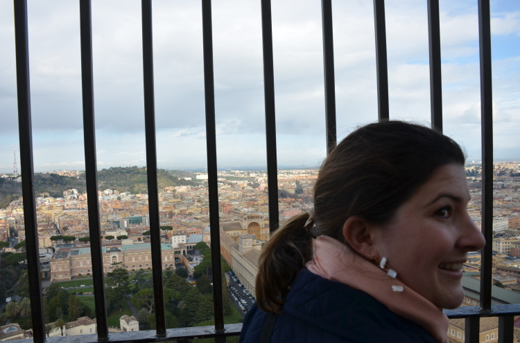 Rome Day 2 (121/430)