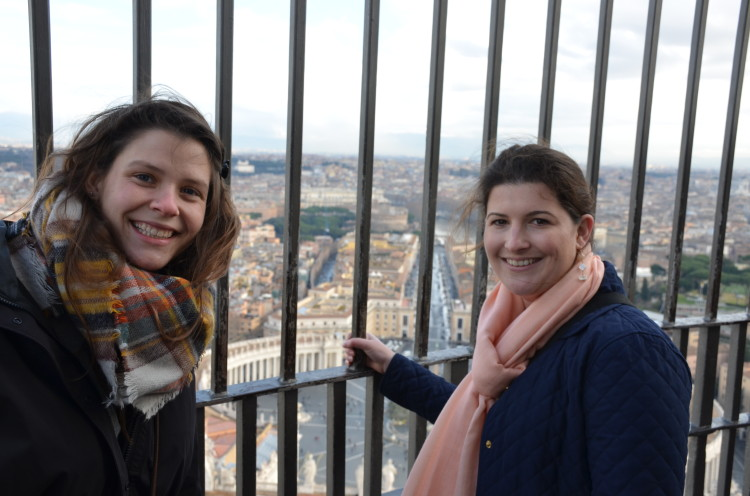 Rome Day 2 (128/430)