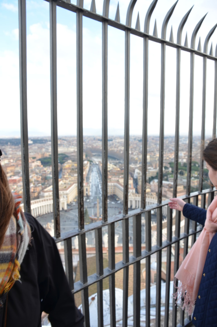 Rome Day 2 (131/430)