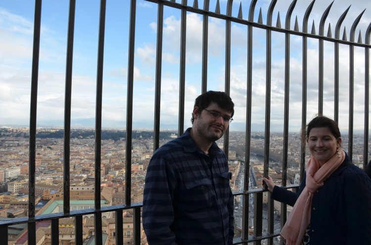 Rome Day 2 (133/430)
