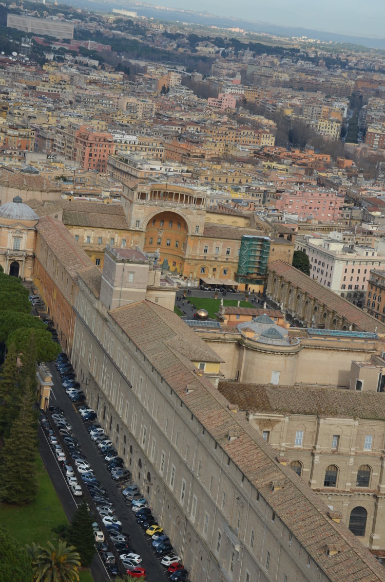 Rome Day 2 (146/430)