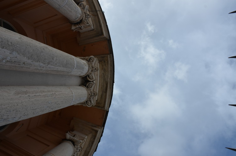 Rome Day 2 (154/430)